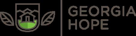 Logo_color_notag