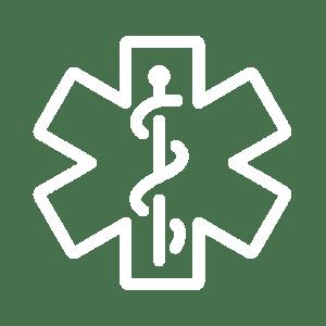 Medical_white